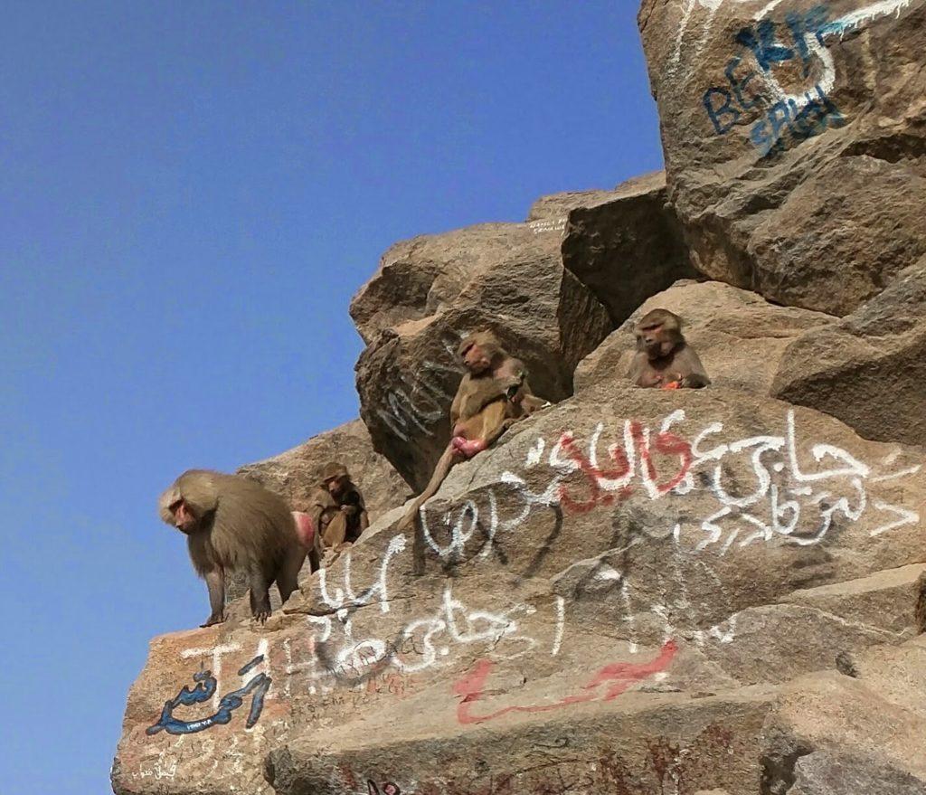 Jabal an-Nur