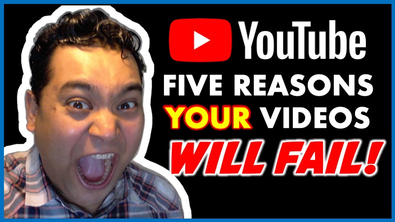 Rules for YouTube Success